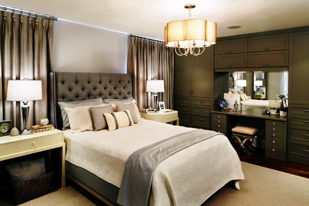 Awesome Bedroom Decor Ideas Interior Awesome Bedroom Decorating Secrets Inspired From Karen Sealy's .