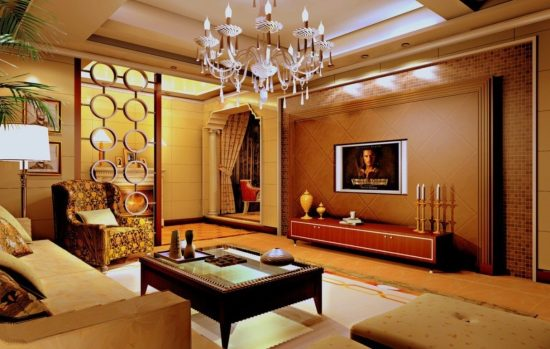 Have You Ever Thought About Oriental Furniture Design For