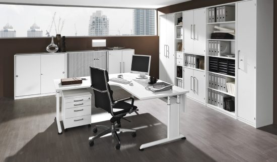 How to Decorate your Home Office?