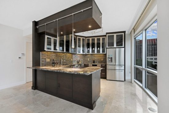 How to Reflect Your Lifestyle in Your Coming Kitchen Remodel by S&W Kitchen 10