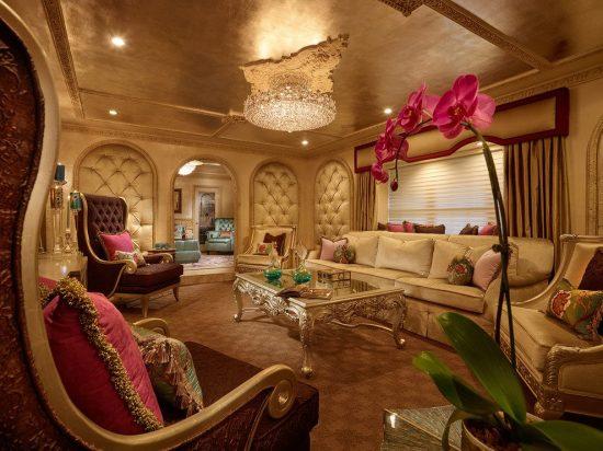 Incredible Ideas to Provide Your Home a Unique Majestic Feel by Perla LichiIncredible Ideas to Provide Your Home a Unique Majestic Feel by Perla Lichi