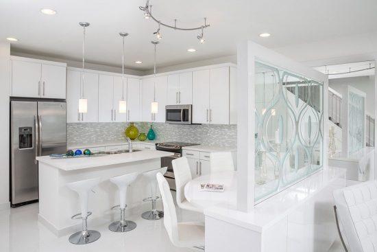 Incredible Ideas to Provide Your Home a Unique Majestic Feel by Perla Lichi