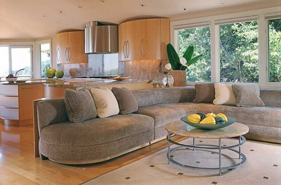 The basics of living room color choices for 2017 by ruth livingston interior design for Living room color ideas 2017