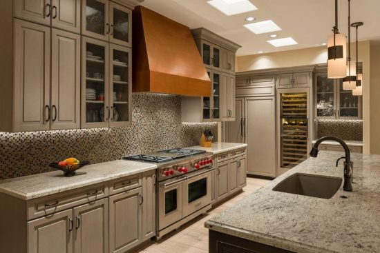 Useful Tips by Tanya Shively to Consider Before Designing Your New Home
