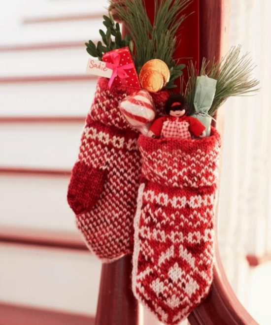 Beautiful Christmas crafts ideas for a joyful holiday this year