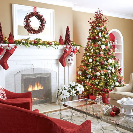 Christmas decoration ideas guess what are this year 39 s for This year christmas decoration ideas