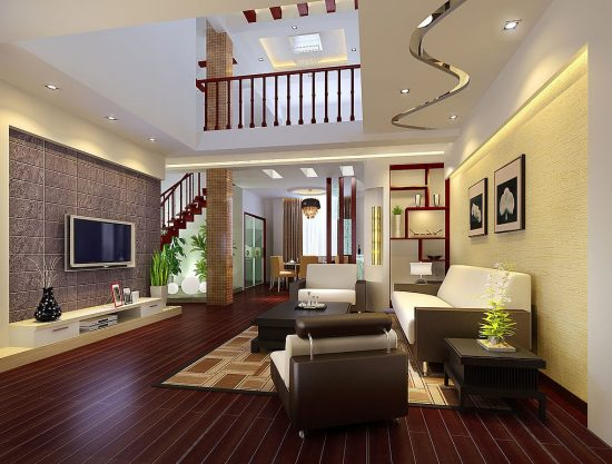 Oriental Interior Design why you should choose oriental interior design - interior design
