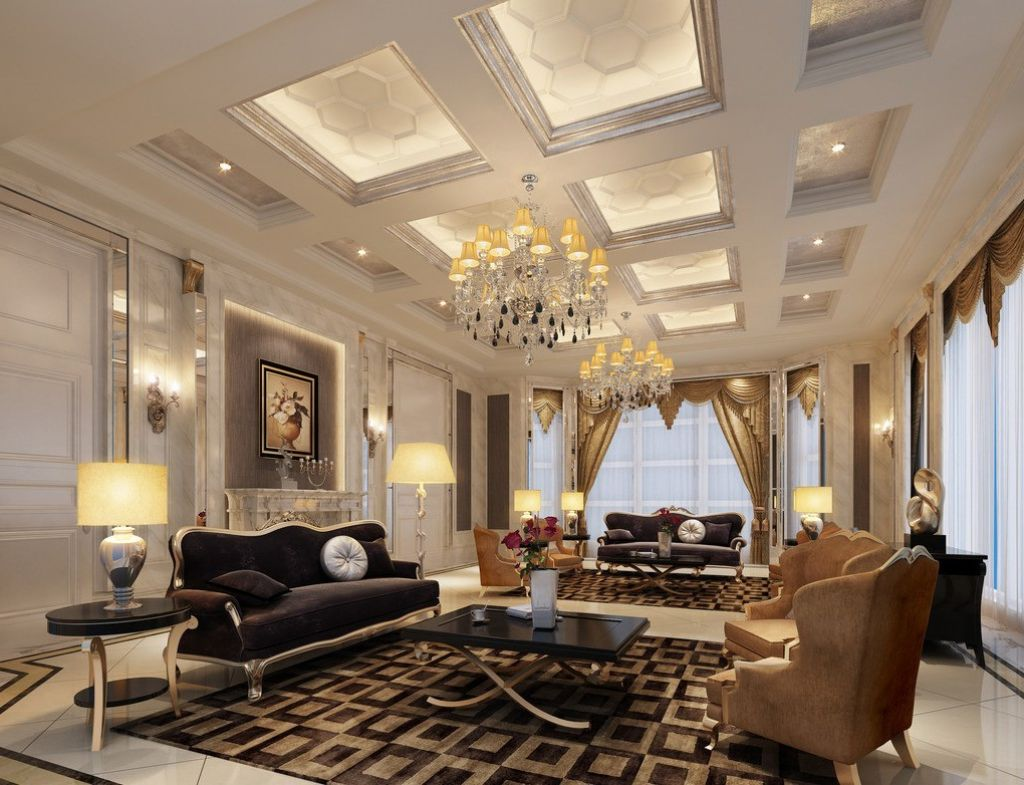 Why you should choose oriental interior design interior for Oriental interior designs