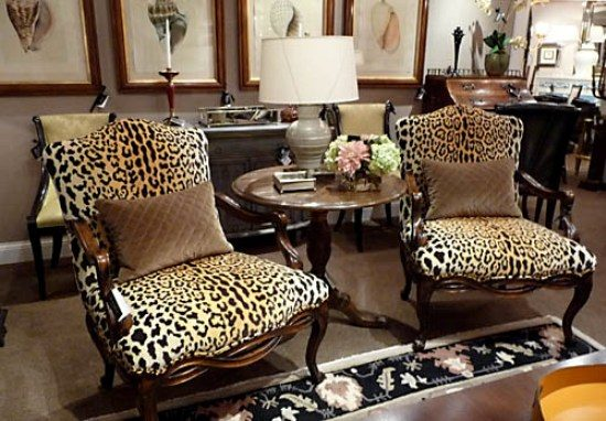 5 ideas to decorate your home with zebra print interior design. Black Bedroom Furniture Sets. Home Design Ideas
