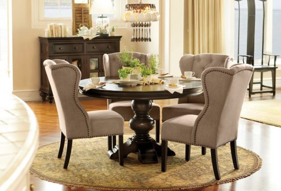 Affordable Furniture Stores – Priceless Tips to Find the Best Out There
