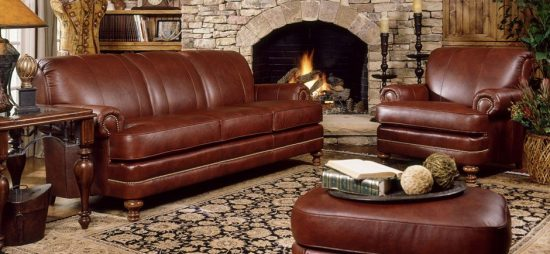 Affordable furniture stores priceless tips to find the for Best place to find affordable furniture