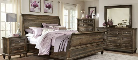 affordable furniture stores priceless tips to find the best out there interior design. Black Bedroom Furniture Sets. Home Design Ideas