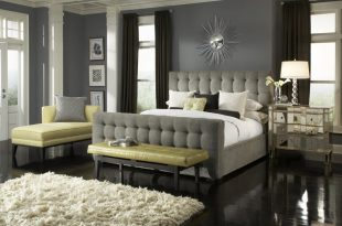 affordable furniture stores u2013 priceless tips to find the best out there