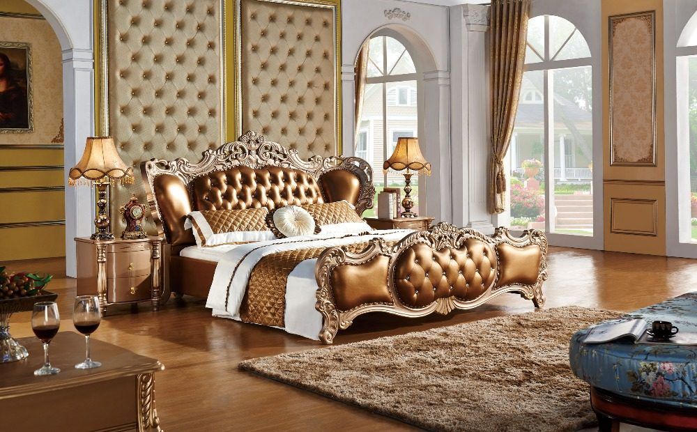 Furniture Pricing For Resale U2013 How To Be The Best Furniture Seller