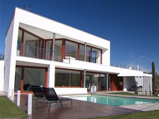 Minimalist Home Designs – 10 Fashionable & Chic Ideas to Seek ...