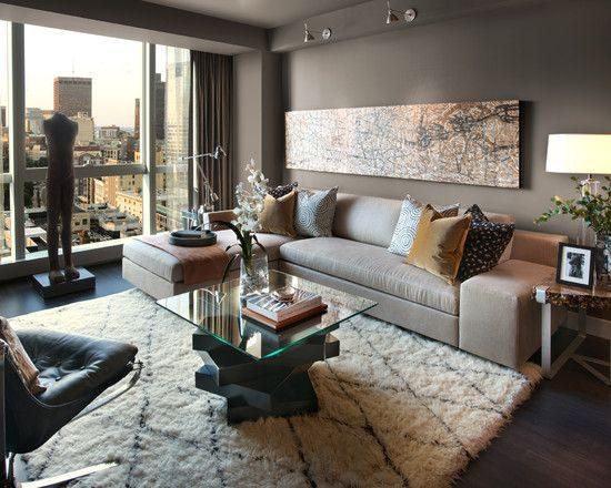 3 ways to find the best interior design ideas reignite for Find interior designer