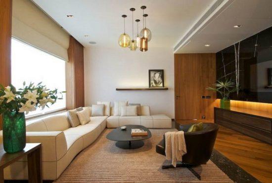 3 Ways to Find the Best Interior Design Ideas – Reignite Your ...