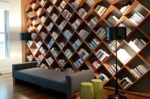 bookcases designs impressive tips and designing ideas for amazing bookcases - Designing Ideas