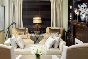 Choosing Home Furniture - Important Tips for Choosing Furniture for your Home