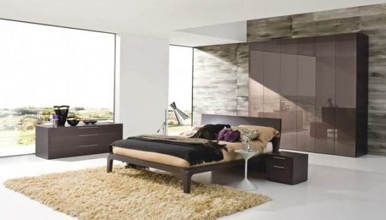 Choosing Home Furniture – Important Tips for Choosing Furniture for your Home