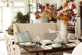 Cottage Style - Helpful Tips to Design your House in Cottage Style