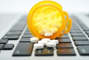 Can you buy Prescription Drugs From an Online Pharmacy?
