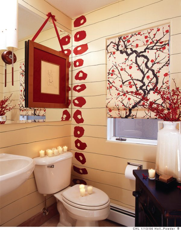 bathroom decorating ideas and designs Remodels Photos Anders Lasater Architects Laguna BeachCalifornia United States contemporary