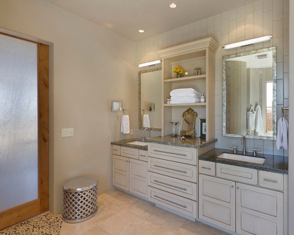 bathroom decorating ideas and designs Remodels Photos Arizona Designs Kitchens and Baths Tucson Arizona United States traditional-bathroom-011