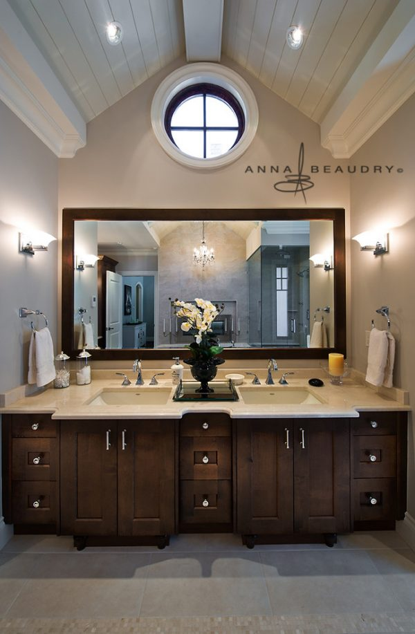 Bathroom Decorating And Designs By Armadio Kitchen Bath Ltd Surrey British Columbia