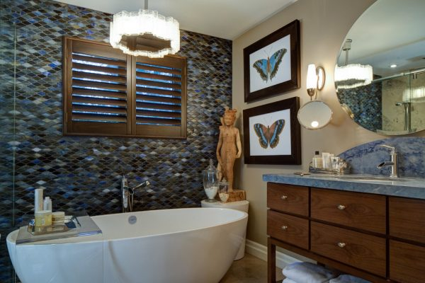 bathroom decorating ideas and designs Remodels Photos Avalon Interiors Thornhill Ontario Canada transitional-bathroom-001