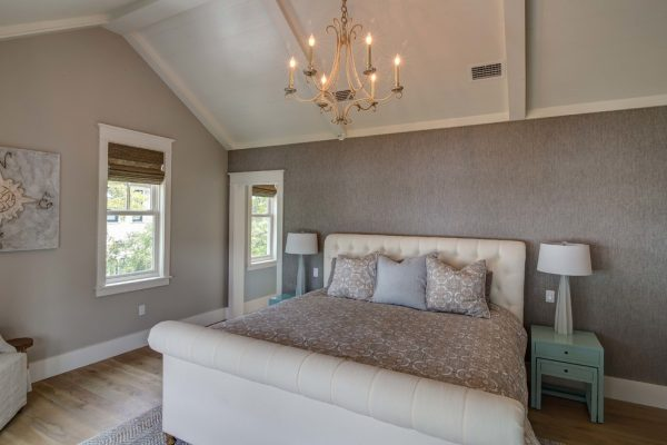 bedroom decorating ideas and designs Remodels Photos 30A Interiors Santa Rosa Beach Florida United States beach-style-bedroom-001