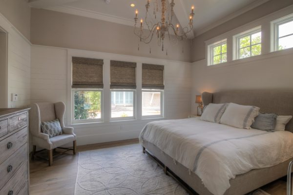 bedroom decorating ideas and designs Remodels Photos 30A Interiors Santa Rosa Beach Florida United States beach-style-bedroom-002