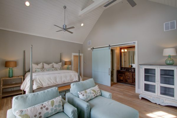 bedroom decorating ideas and designs Remodels Photos 30A Interiors Santa Rosa Beach Florida United States beach-style-bedroom-007