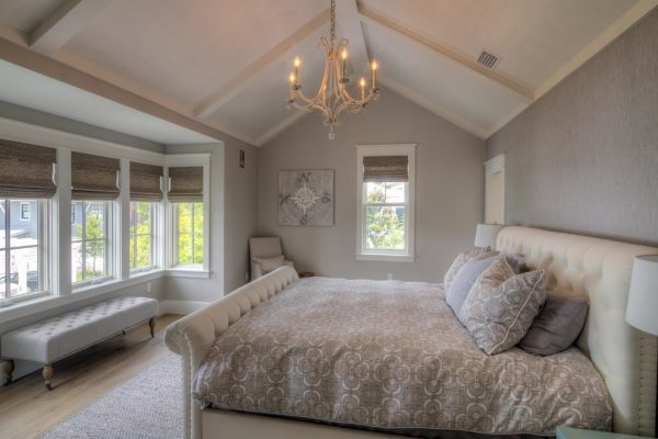 bedroom decorating ideas and designs Remodels Photos 30A Interiors Santa Rosa Beach Florida United States beach-style-bedroom-008
