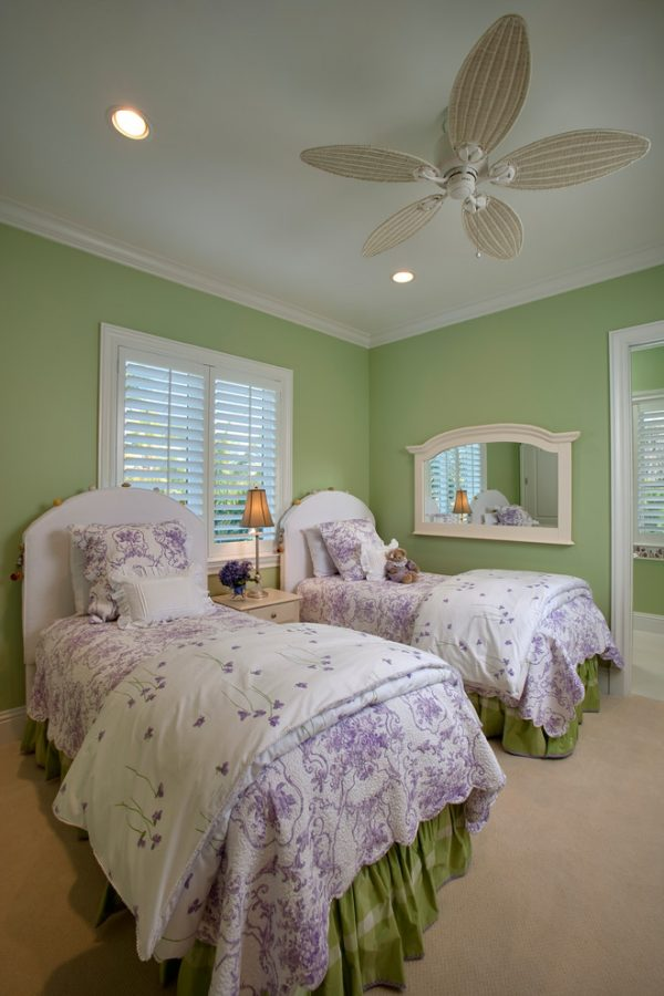bedroom decorating ideas and designs Remodels Photos 41 West Naples Florida United States bedroom-001