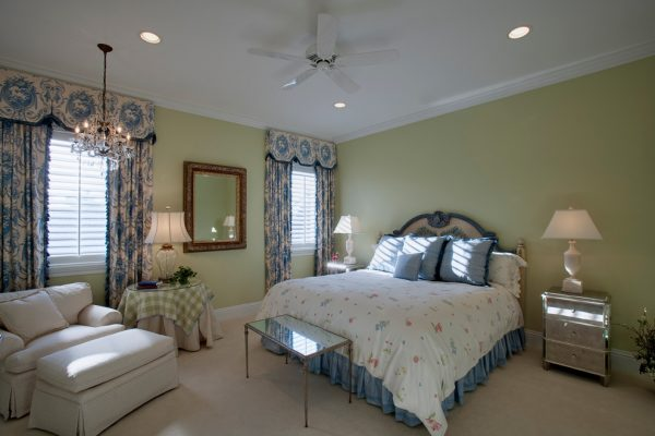 bedroom decorating ideas and designs Remodels Photos 41 West Naples Florida United States bedroom