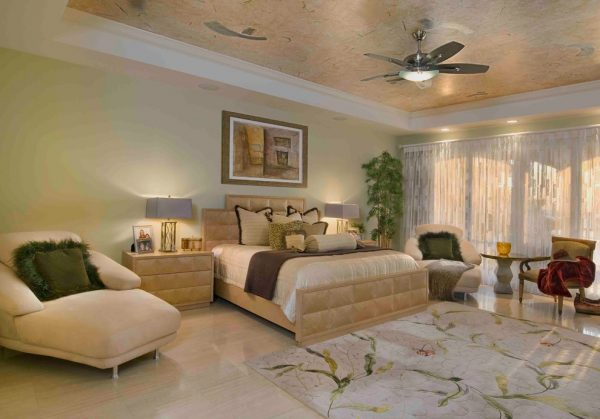 bedroom decorating ideas and designs Remodels Photos 41 West Naples Florida United States contemporary-bedroom-003
