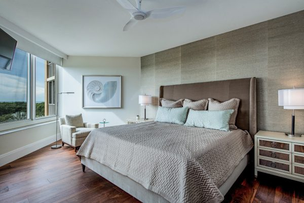 bedroom decorating ideas and designs Remodels Photos 41 West Naples Florida United States contemporary-bedroom-004