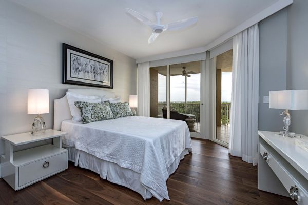 bedroom decorating ideas and designs Remodels Photos 41 West Naples Florida United States contemporary-bedroom