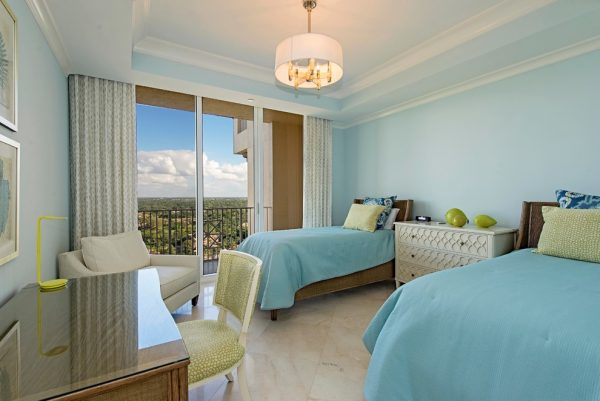 bedroom decorating ideas and designs Remodels Photos 41 West Naples Florida United States traditional