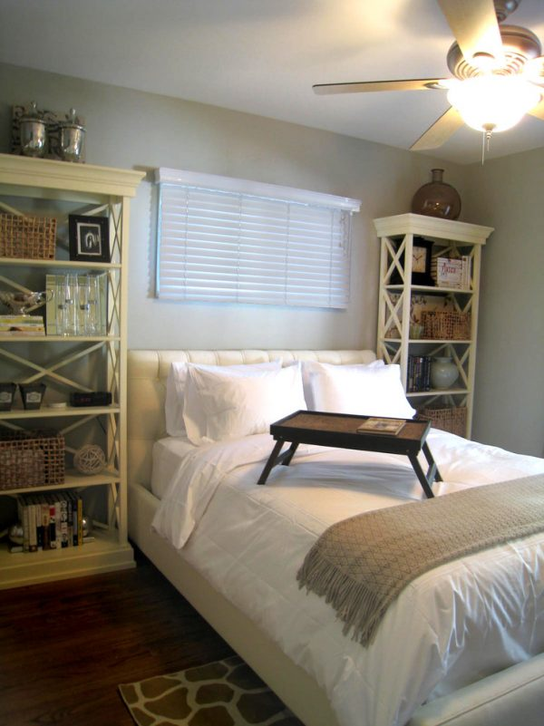 bedroom decorating ideas and designs Remodels Photos A.S.D. Interiors - Shirry Dolgin, Owner Burbank California traditional-bedroom