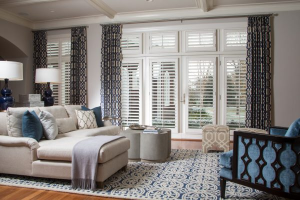bedroom decorating ideas and designs Remodels Photos A.S.D. Interiors - Shirry Dolgin, Owner Burbank California transitional-living-room