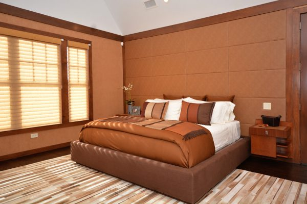 bedroom decorating ideas and designs Remodels Photos AMI Designs Huntington New York United States contemporary-bedroom-001