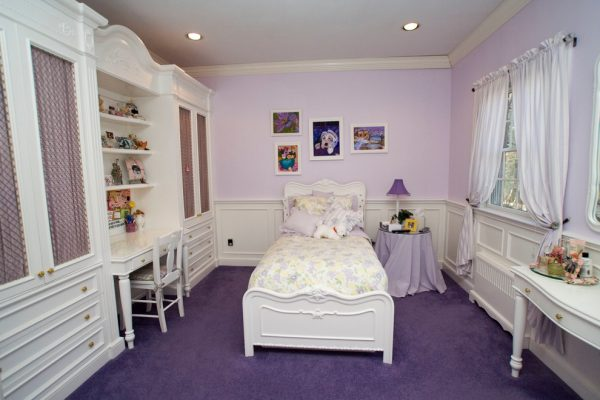 bedroom decorating ideas and designs Remodels Photos AMI Designs Huntington New York United States traditional-kids-002