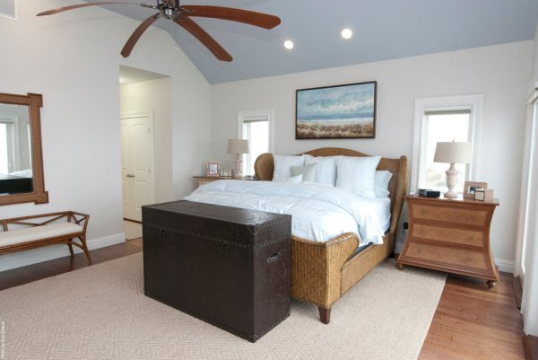 bedroom decorating ideas and designs Remodels Photos AMI Designs Huntington New York United States transitional-bedroom