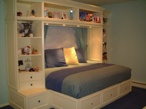 bedroom decorating ideas and designs Remodels Photos AMI Designs Huntington New York United States transitional-kids