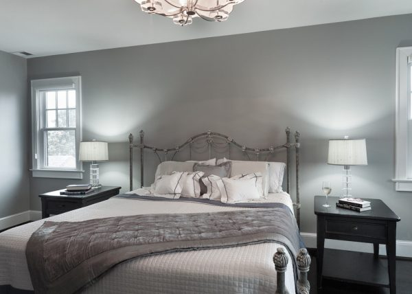 bedroom decorating ideas and designs Remodels Photos ART Design Build Bethesda Maryland United States contemporary-bedroom-005