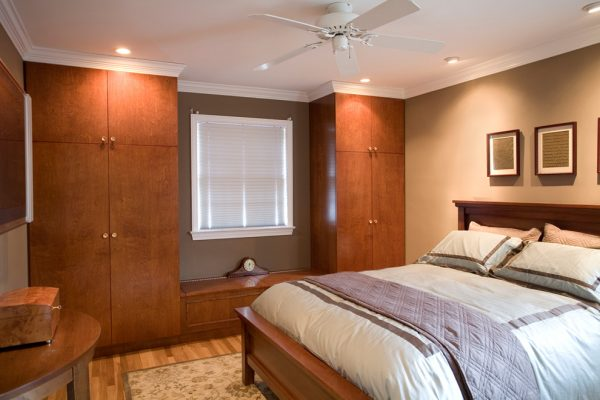 bedroom decorating ideas and designs Remodels Photos ART Design Build Bethesda Maryland United States contemporary-bedroom-006