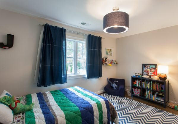 bedroom decorating ideas and designs Remodels Photos ART Design Build Bethesda Maryland United States traditional-bedroom