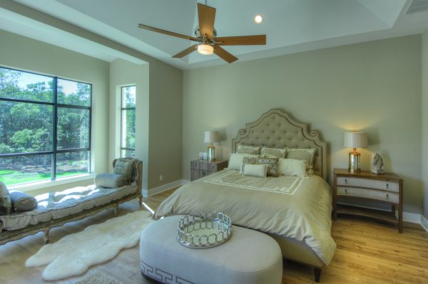 bedroom decorating ideas and designs Remodels Photos Adam Wilson Custom Homes San Antonio Texas United States traditional-kids-001
